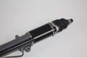 Рулевая рейка Skoda Superb I (3U) гидравлическая, без сервотроника