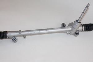 Рулевая рейка Mazda 3 III (BM) механическая, без сервотроника