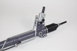 Рулевая рейка BMW 5 Series IV (E39) гидравлическая, сервотроник