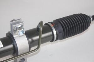 Рулевая рейка Nissan Teana I (J31) гидравлическая, без сервотроника