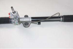 Рулевая рейка Mitsubishi Outlander I (CU0W) гидравлическая, без сервотроника