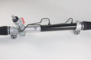 Рулевая рейка Toyota Camry V (XV30) гидравлическая, без сервотроника
