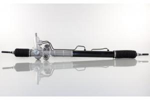 Рулевая рейка Hyundai Sonata IV (EF) гидравлическая, без сервотроника
