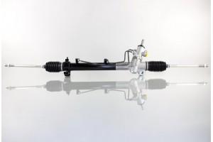 Рулевая рейка Lexus RX I (XU10) гидравлическая, без сервотроника