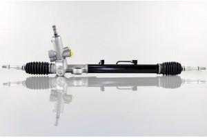 Рулевая рейка Honda Civic VIII гидравлическая, без сервотроника