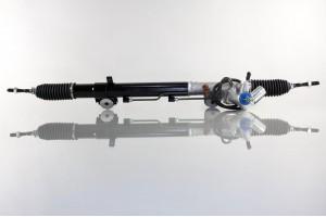 Рулевая рейка Infiniti G IV (V36) гидравлическая, сервотроник
